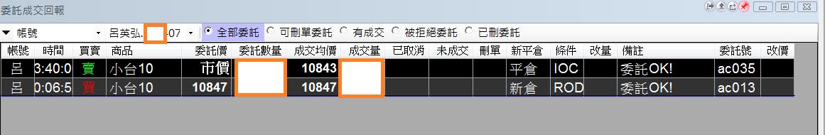 台指當沖程式V4.0績效( 2018 09 20)