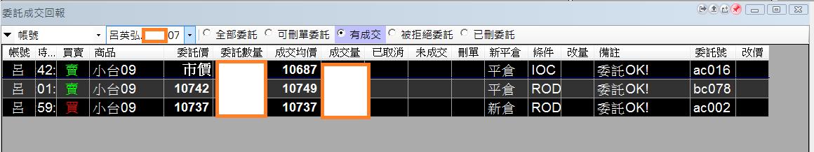 台指當沖程式V4.0績效( 2018 09 11 )