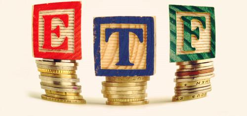 不會選股也能買股票?0050投資法則與新型ETF介紹