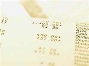 找出最會賺錢的公司,從觀察財報開始!