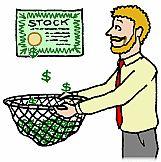 股票投資新手教室:帶您認識除權息