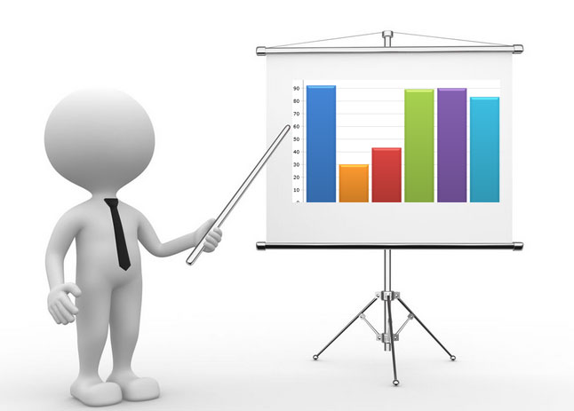 期貨未平倉量:大盤多空的重要數據!