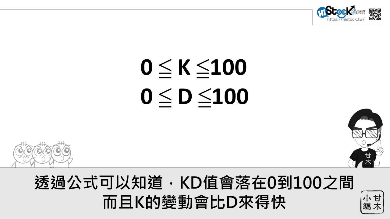 3分鐘認識KDJ指標_04