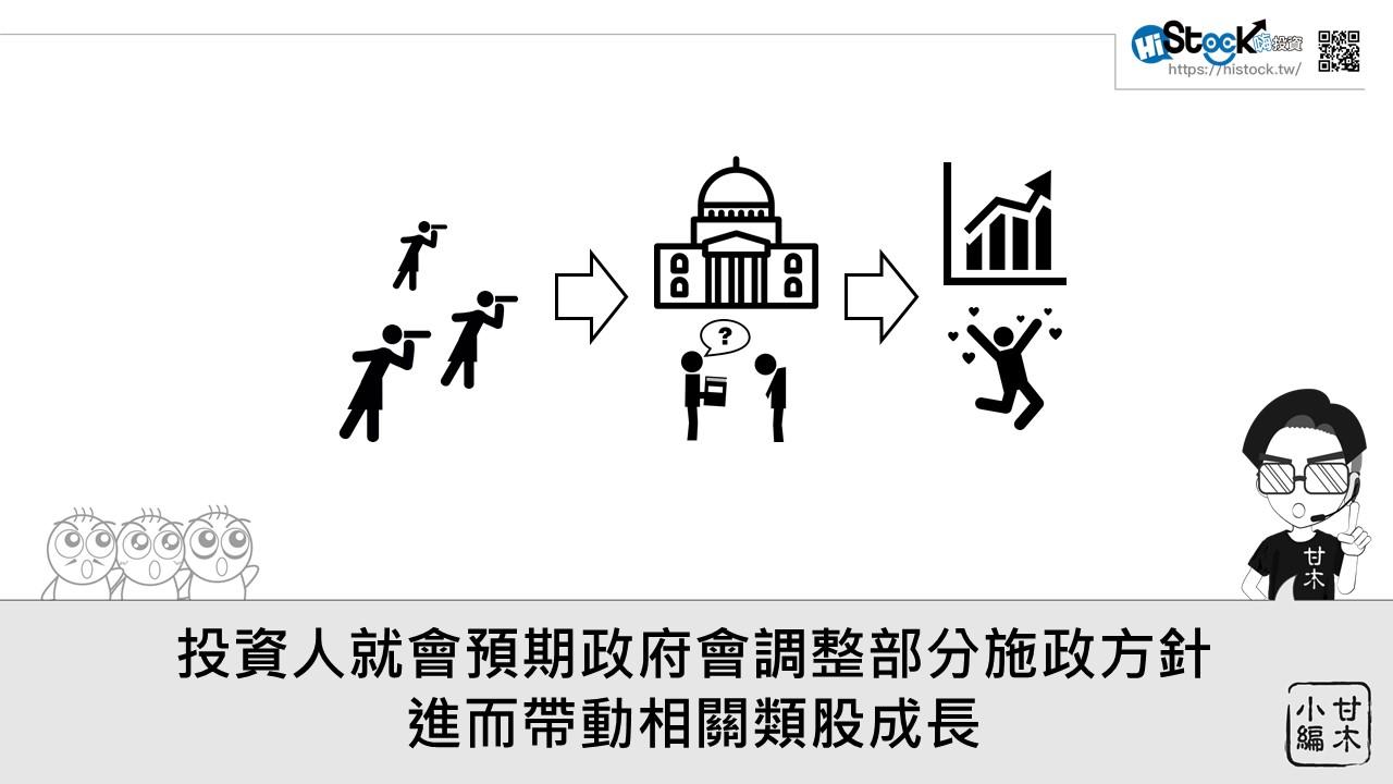 快速掌握九合一選舉的概念股_02