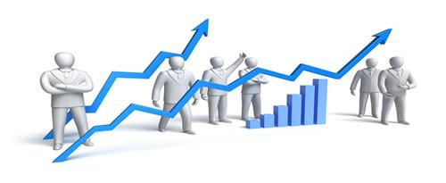 不會選股也能買股票?0050投資法則與新型ETF介紹_02