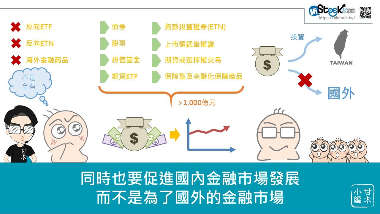 五分鐘掌握境外資金匯回法上路對台股的影響_04
