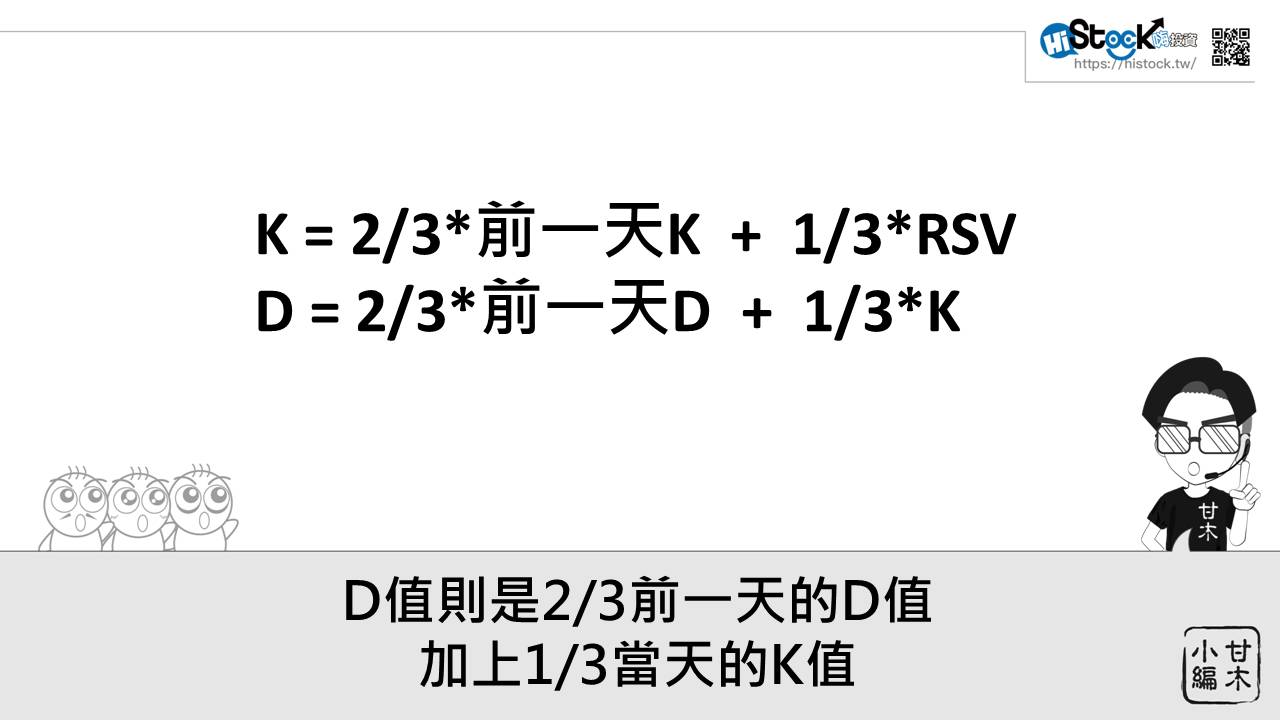 3分鐘認識KDJ指標_03