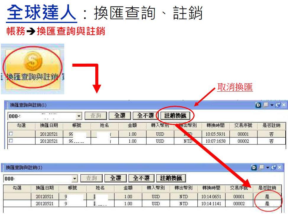 如何線上【國內外保證金換匯】?_03