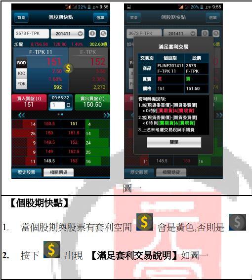 【快點贏】長榮航個股期下單_05