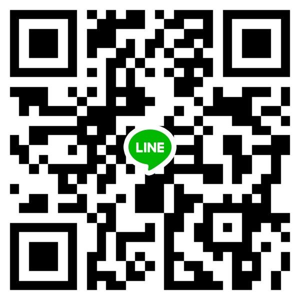 如何線上【國內外保證金換匯】?_05