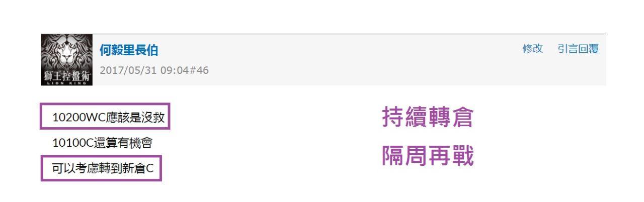 萬點盤難作?【單日50萬獲利帳單再現!!】