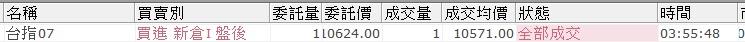【順風車繼續搭~~~獲利不是偶然】_07