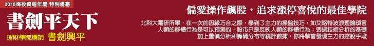 2015嗨投資週年慶,加入學院8折優惠!_08