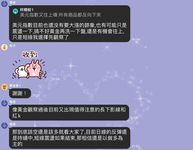 2021/04/12 豪爺週報_03