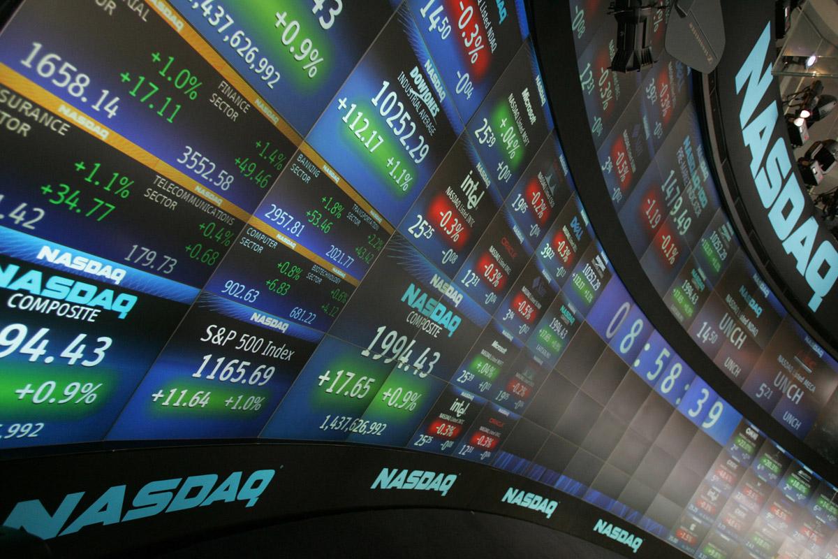 淺談台灣市場與美國QE、安倍三箭至現在的比特幣