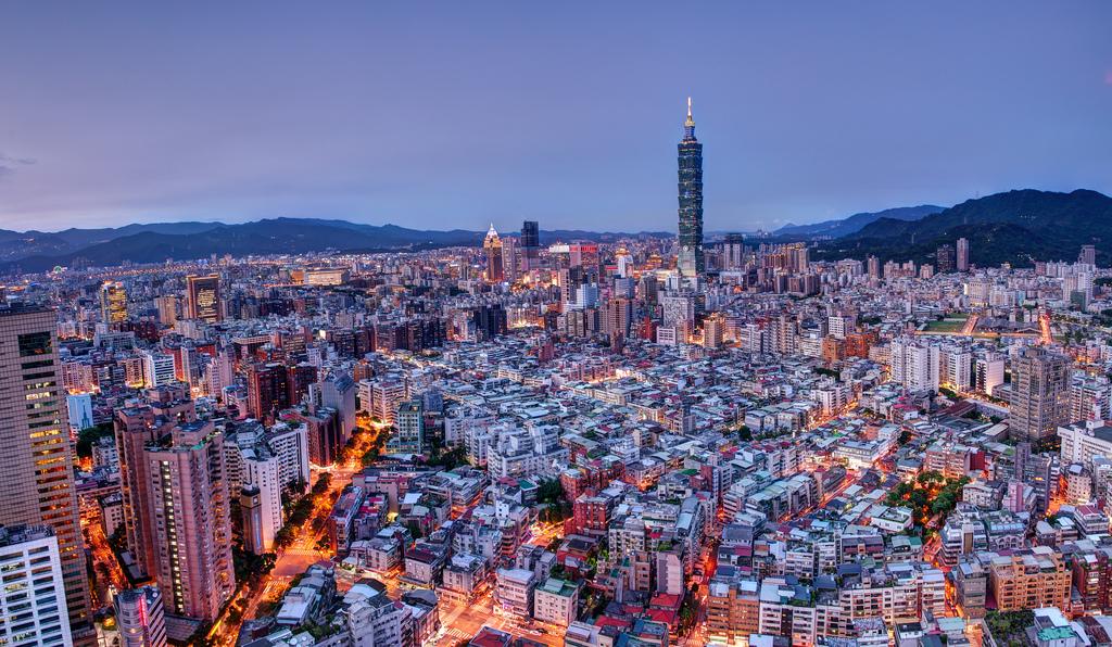 淺談韓國與台灣的投資格局與市場差異_03