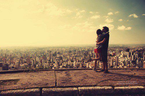 Λ爬山不要忘記看懸崖,我的夢境,你的體會