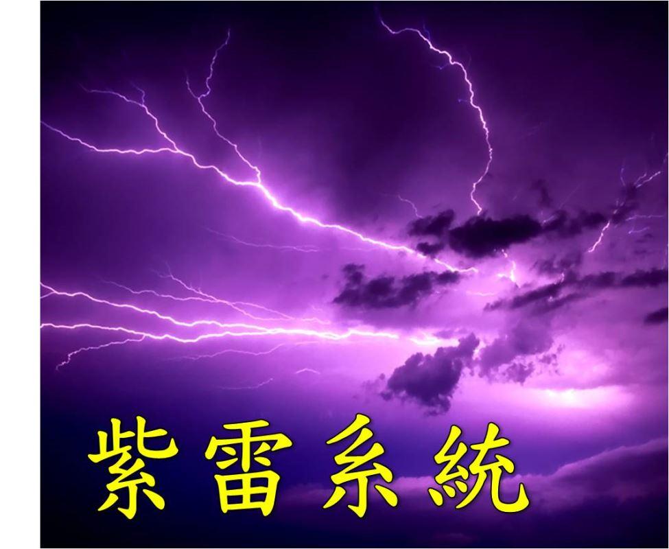 【紫雷系統】:一秒選出優質股排除地雷股