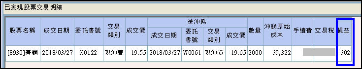 飛龍的逆襲四天+69%_03