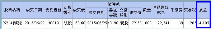 9/5 水龍戰況分析(+35萬)【實戰】_09