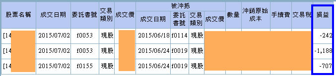 9/5 水龍戰況分析(+35萬)【實戰】_10