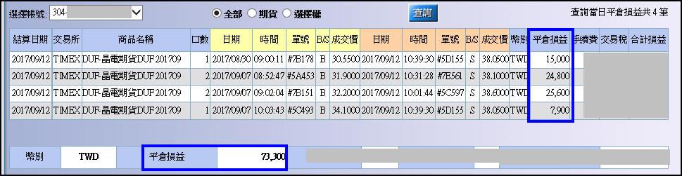 【系統選股】上班族 一起獲利百萬!!_03