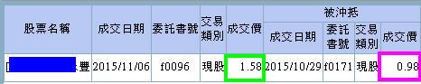 【屠龍戰記】:小飛龍的序章(戰果超過30萬)_02