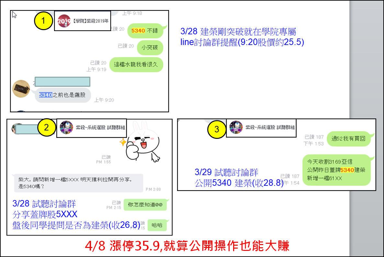 Line公開教學5340現股操作+35%_03